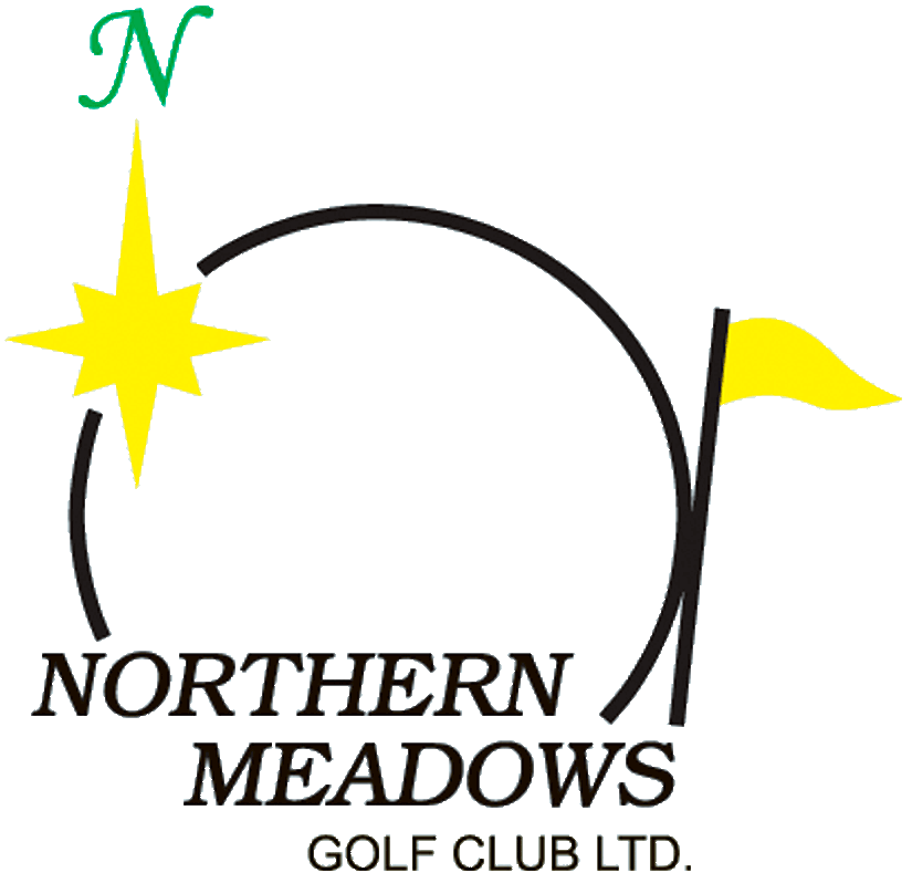 Northern Meadows Logo